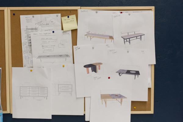 Where-I-Work-VOLK-Furniture-7