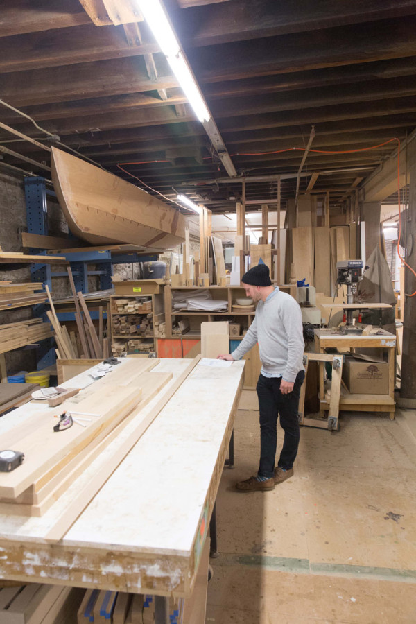 Where-I-Work-VOLK-Furniture-9