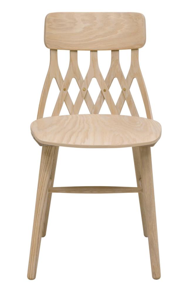 Y5-Chair-Sami-Kallio-Hans-K-10
