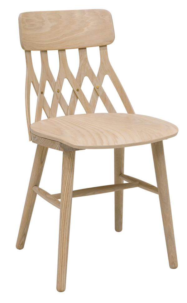 Y5-Chair-Sami-Kallio-Hans-K-11