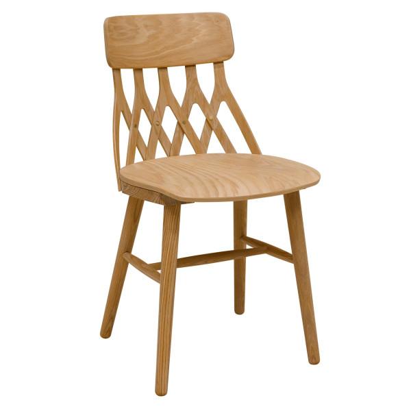 Y5-Chair-Sami-Kallio-Hans-K-11a