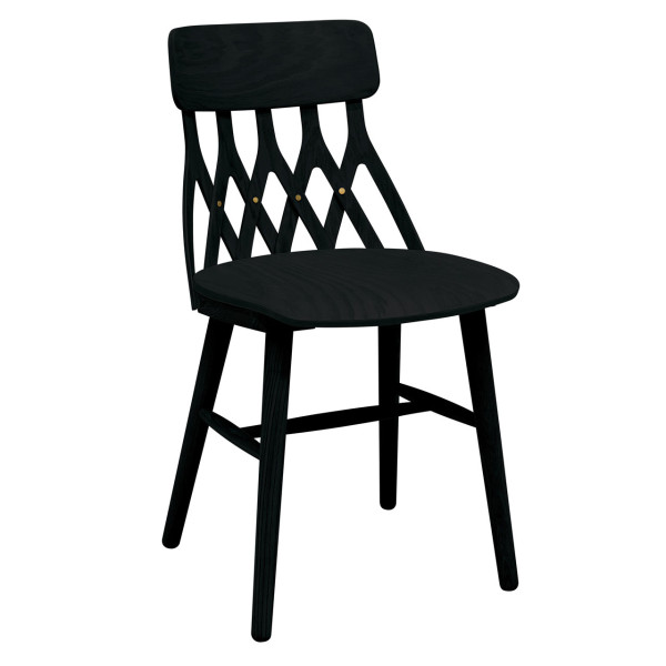 Y5-Chair-Sami-Kallio-Hans-K-12