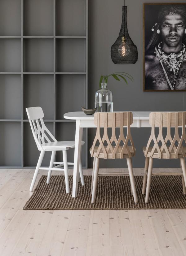 Y5-Chair-Sami-Kallio-Hans-K-2