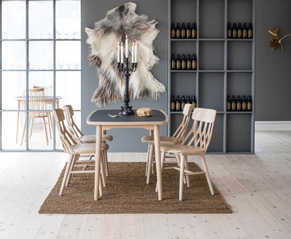 Y5-Chair-Sami-Kallio-Hans-K-3