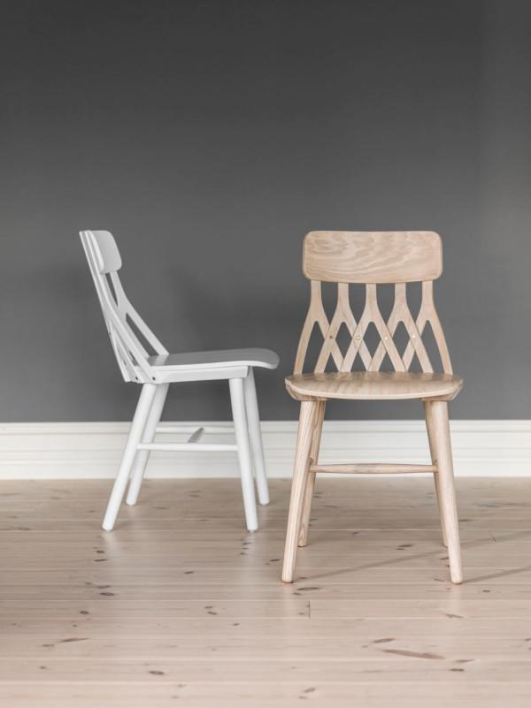Y5-Chair-Sami-Kallio-Hans-K-4