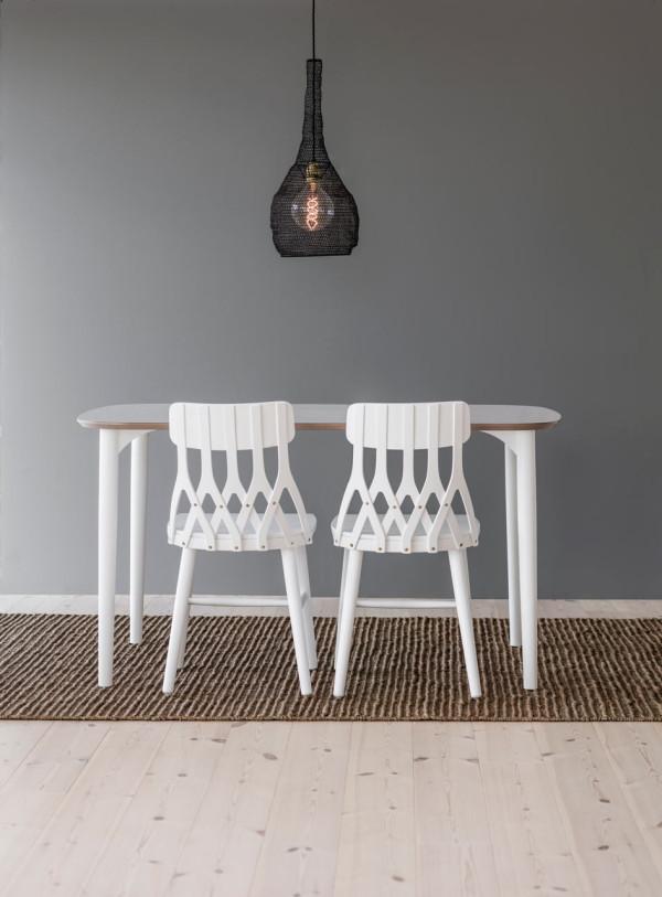 Y5-Chair-Sami-Kallio-Hans-K-5