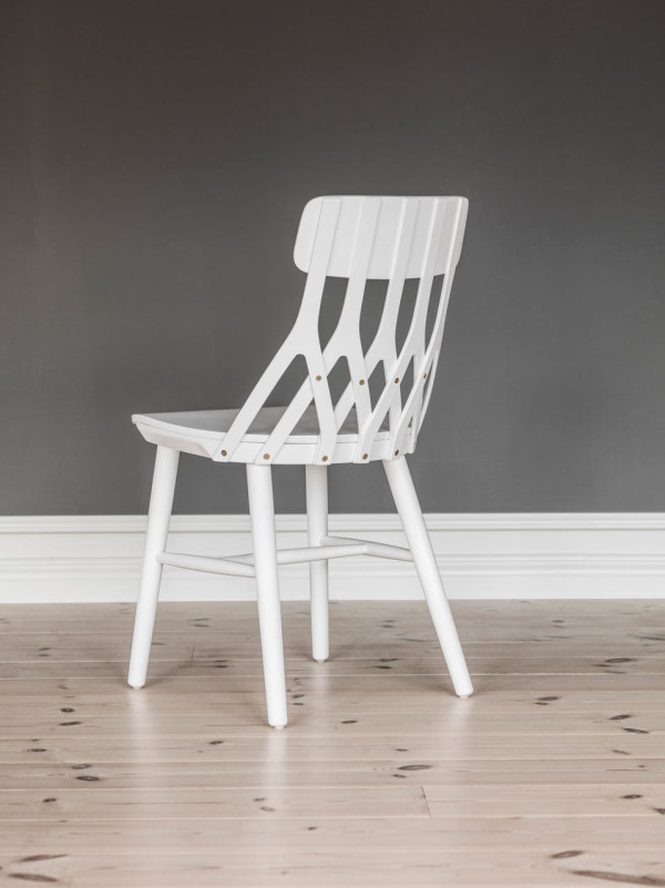Y5-Chair-Sami-Kallio-Hans-K-6