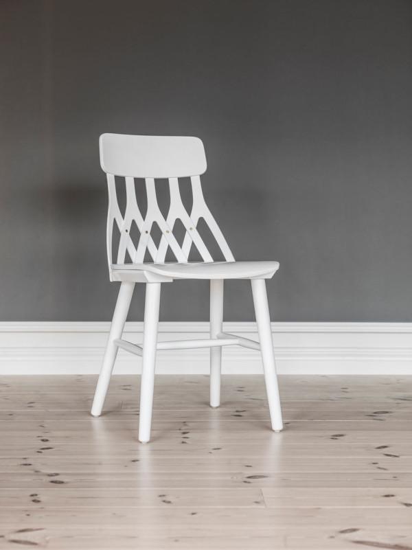 Y5-Chair-Sami-Kallio-Hans-K-7