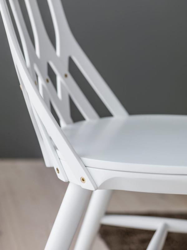 Y5-Chair-Sami-Kallio-Hans-K-7a