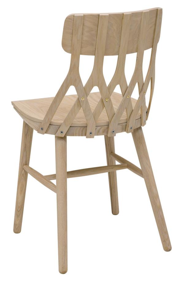 Y5-Chair-Sami-Kallio-Hans-K-9