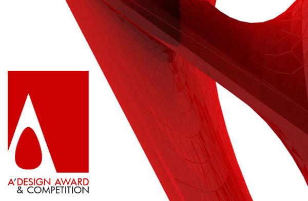a-design-award-image