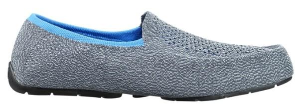 JS-Shoes-blue