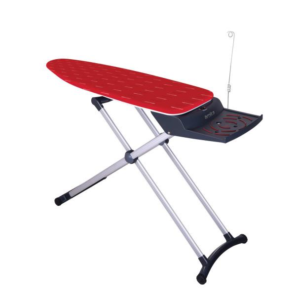 airboard-ironing-board-modern