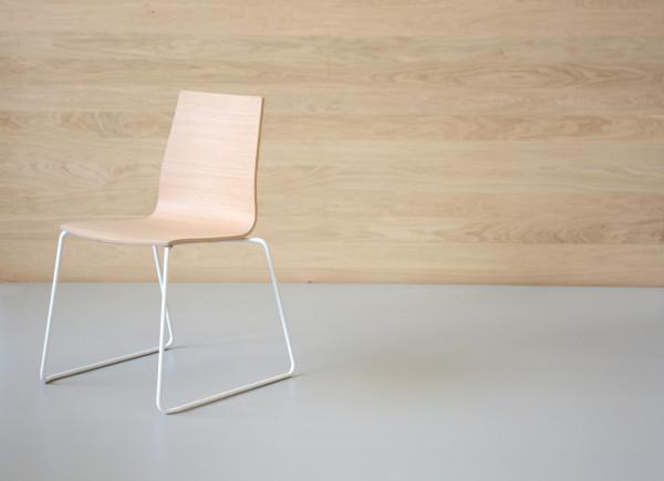 annex chair (web) (1)