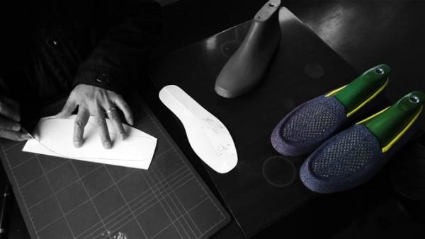 JS-Shoes-sketch-2