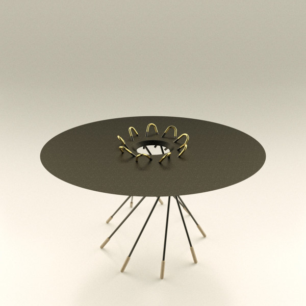 black-widow-table