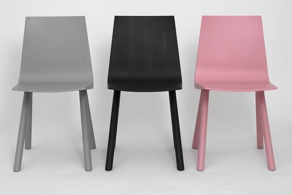 cresta-dadadum-grey-black-pink