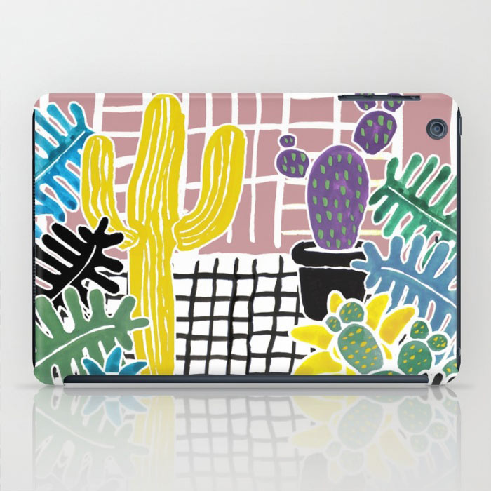 New Goodies from Society6 Artists