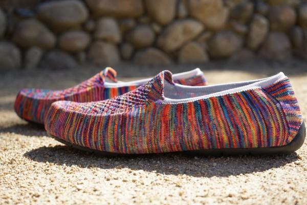 JS-Shoes-rainbow-closeup