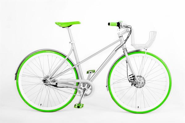 comfort-green