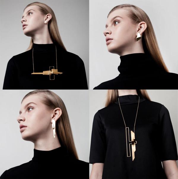 contour-jewelry