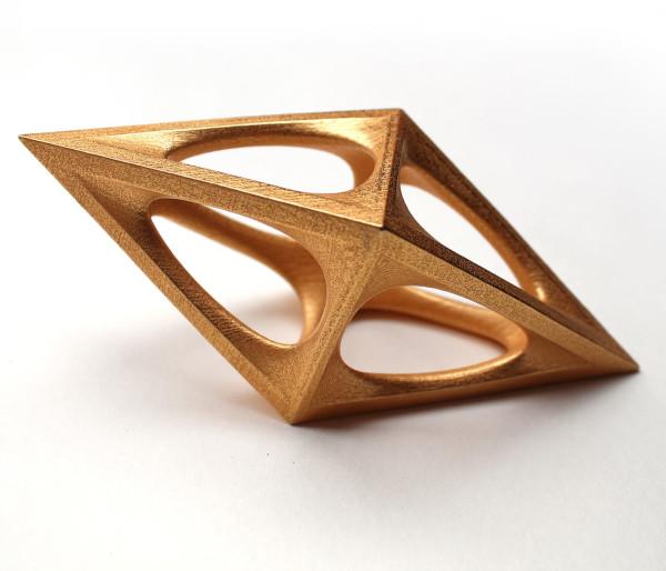 design-award-trophy-1800px