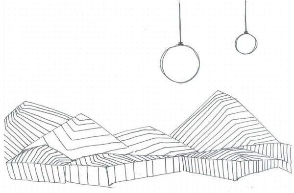 smarin-les-angles-drawing