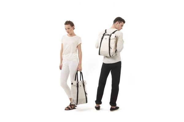 QWSTION-spring-summer-tote-daypack