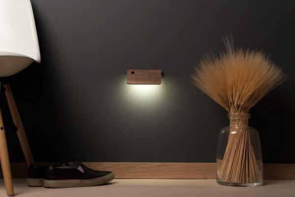 ellum-Solar-Smart-illumination-Feltmark-12