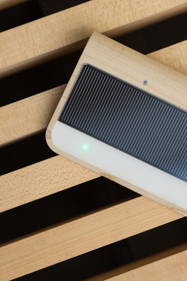 ellum-Solar-Smart-illumination-Feltmark-7