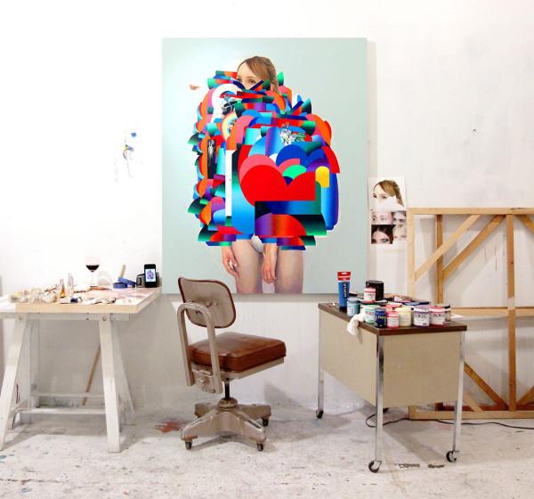 erik-jones-studio