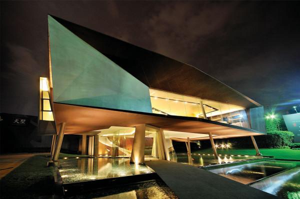 float-architecture-2
