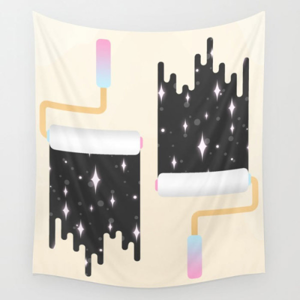 i-show-you-the-stars-tapestries