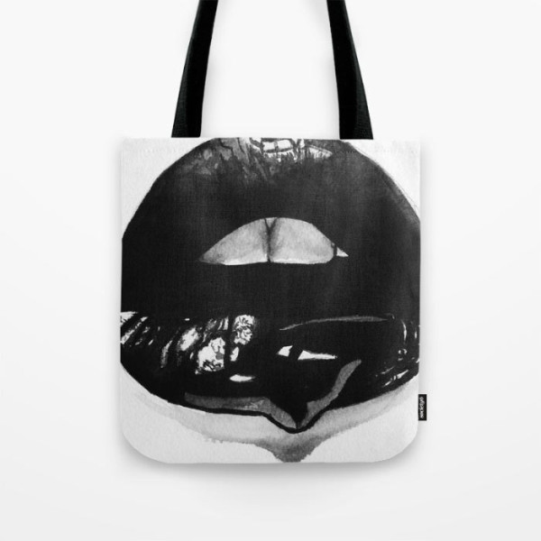 ink-lips-bags