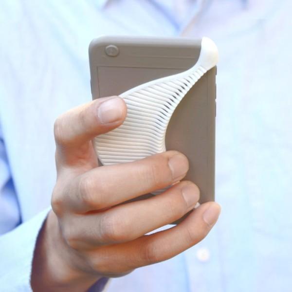 manta-iPhone-case-04