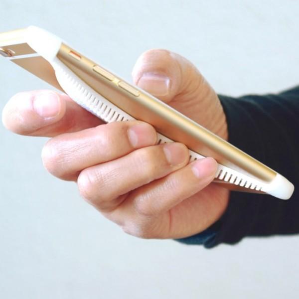 manta-iPhone-case-05