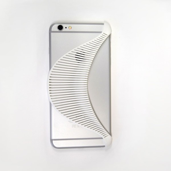 manta-iPhone-case-plus-03