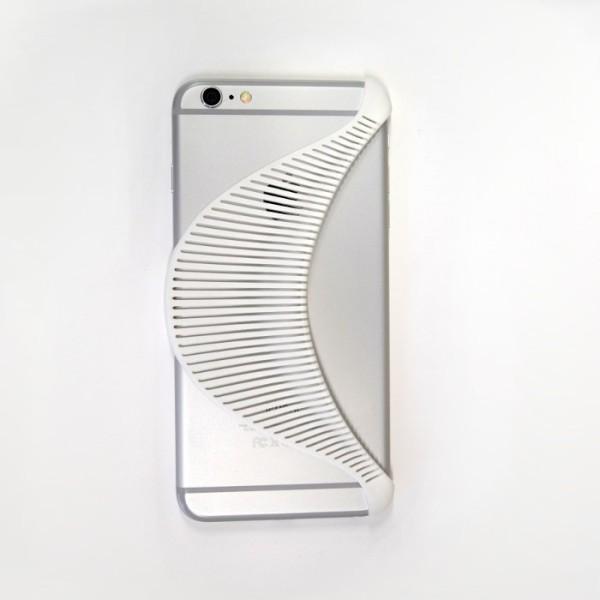 manta-iPhone-case-plus-03