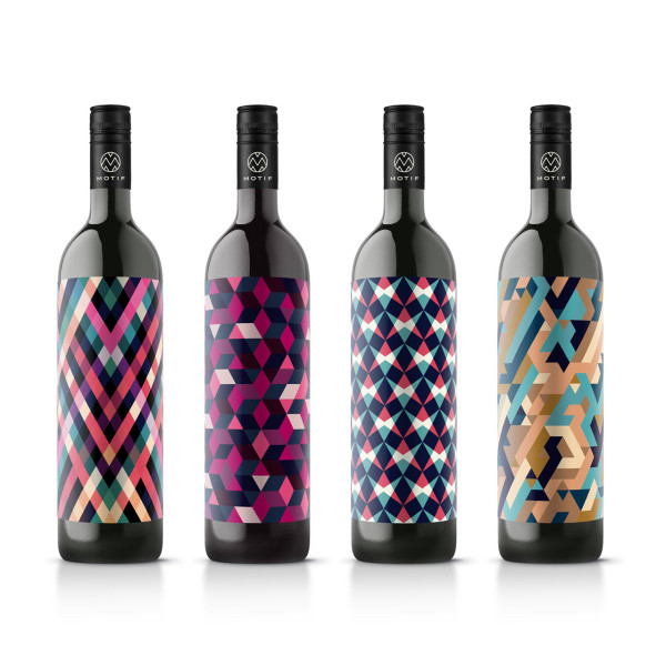 motif-wine-packaging