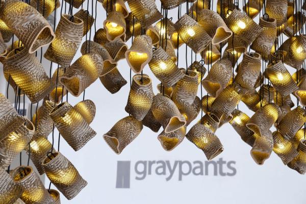 murmurations-lighting-graypants-11
