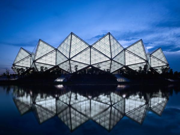 outdoor-lighting-stadium