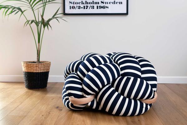 packshot-stripes1.photographer- Ami Teslerjpg