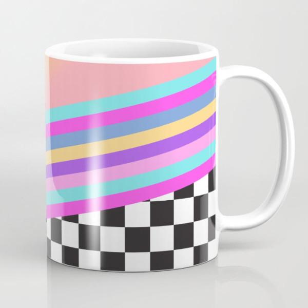 pattern-12-s22-mugs