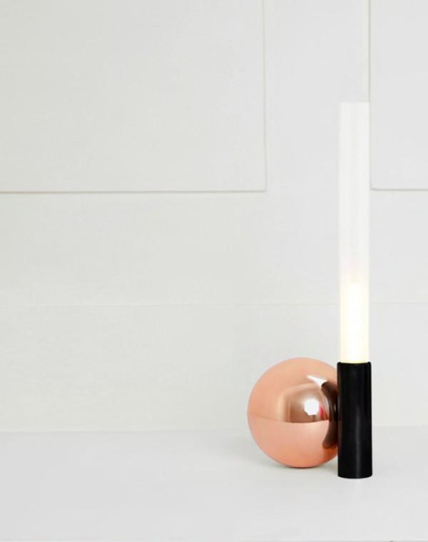 Paul-Matter-Satellite-lamp