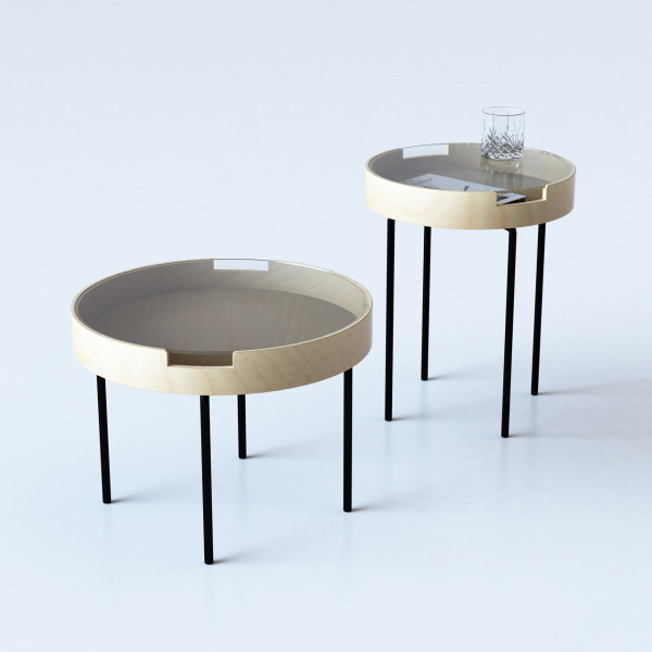 perkins-side-table
