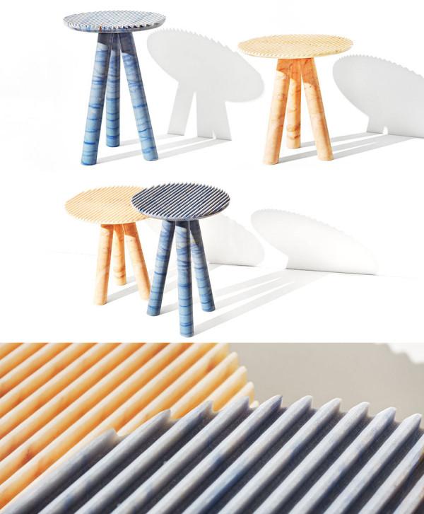rabbet-tables