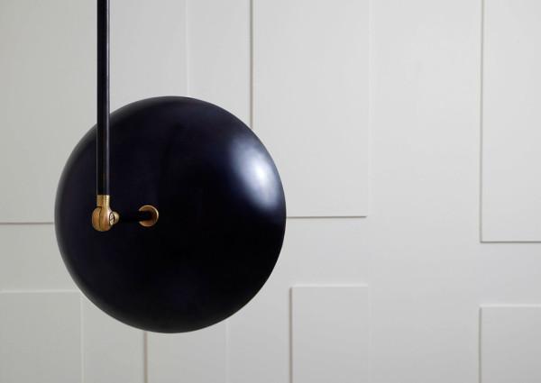 Paul-Matter-Tangox1-black