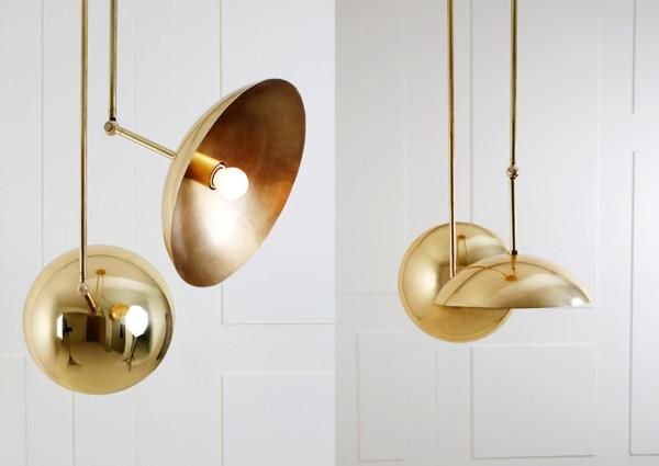 Paul-Matter-Tangox2-goldbowls-closeup