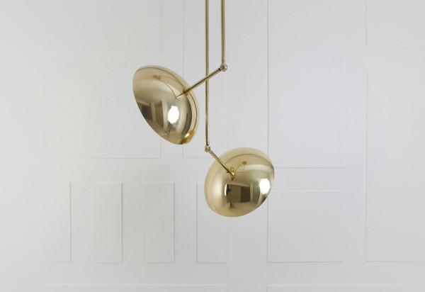 Paul-Matter-Tangox1-gold-bowls