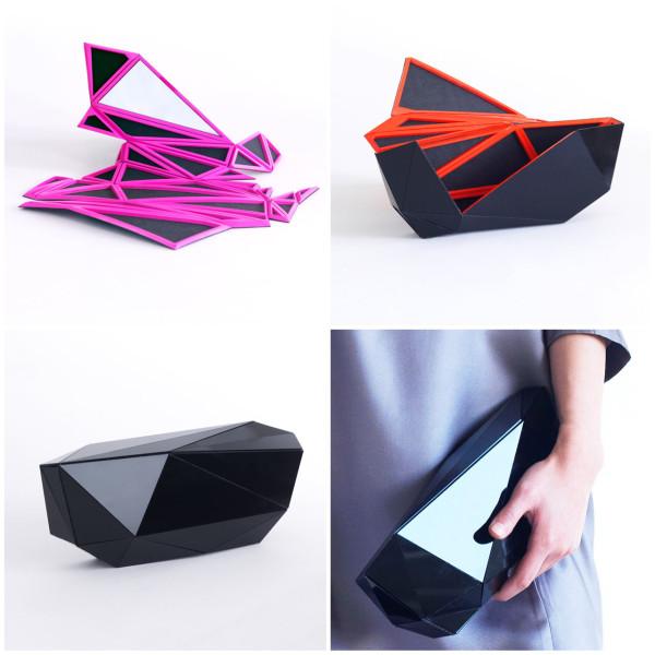 travel-bag-origami